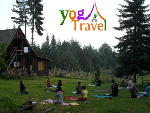 952b-Yoga-Travel-trening