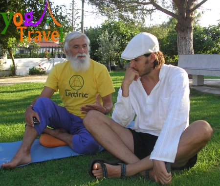 Yoga-Travel-Krf-2012-Ucenje-jogif