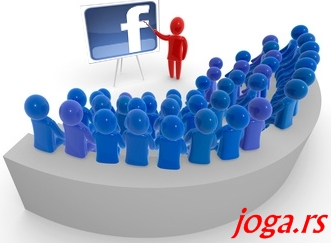 fb-advertising-sombor
