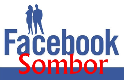 fb-advertising-sombor1