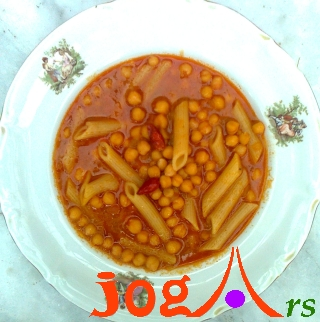 751-8a-Jelo-jogif_copy