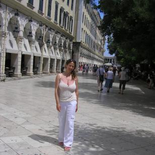 Joga_centar_Sombor_Travel_Krf_2011
