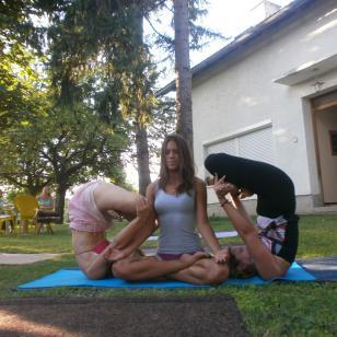 Skole_za_joga_trenere_Joga_centar_Sombor_3
