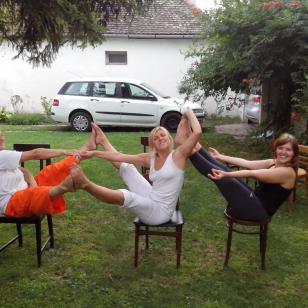 Roza_Skole_za_joga_trenere_Sombor_2