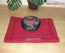 Zabuton