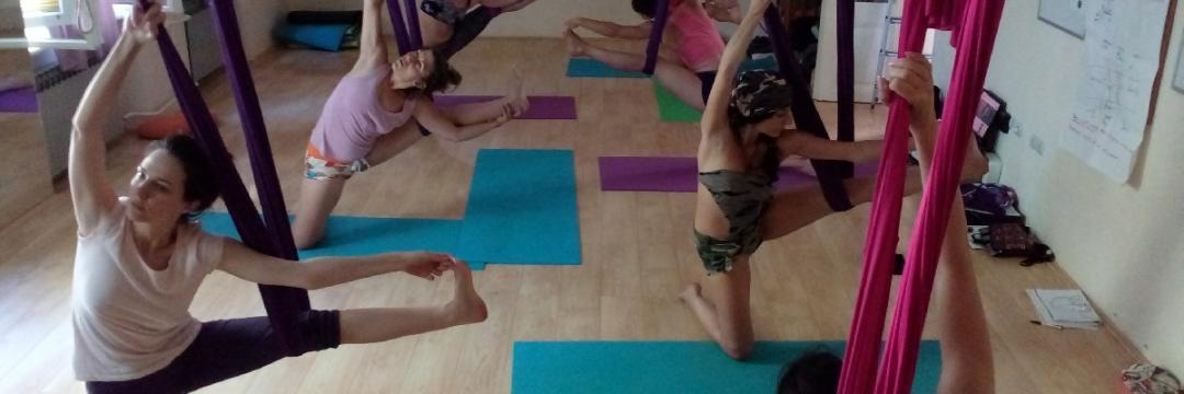 Lebdeća-joga-Sombor-osnovna