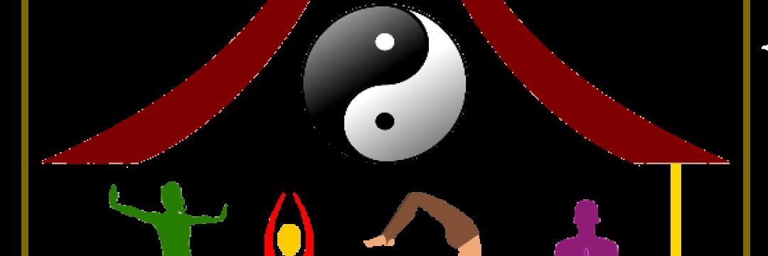 Škola za joga trenere, naslovna